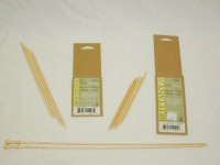 Brittnay Needles
