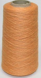 Organic Cotton Sherbert