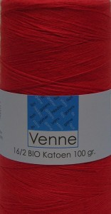 5-3003 Red